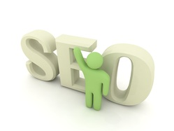 Tacoma and Seattle SEO Optimization